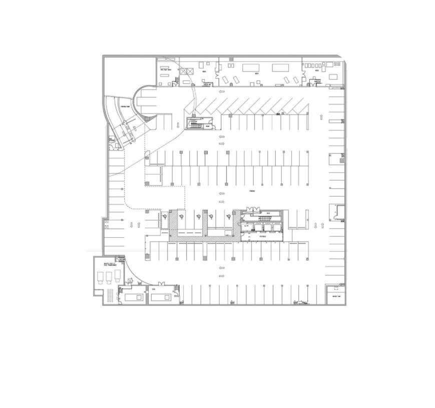 Bài tham dự cuộc thi #                                        28                                      cho                                         maximizing parking layout