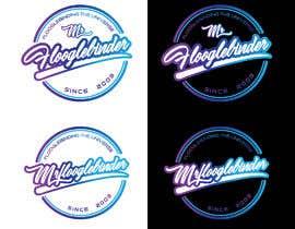 Nro 92 kilpailuun Seeking Logo designer käyttäjältä BadalCM