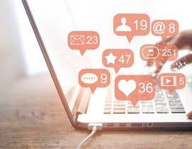 #21 cho Social Media Manager  -- 2 bởi Rokeya72