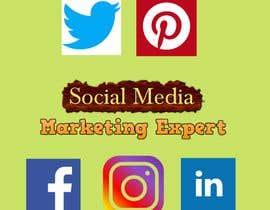 #8 cho Social Media Manager  -- 2 bởi shantonimstdoly