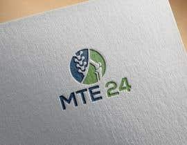 Nro 253 kilpailuun We need modern, professional logo for Medical Equipment supply company käyttäjältä mdrejaulkarim21