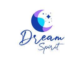 #1474 для Dream Spirit logo contest от SamirTushar