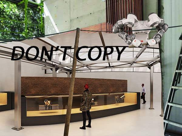 Penyertaan Peraduan #                                        32                                      untuk                                         Create a picture for ad purpose