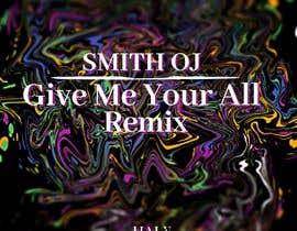 #16 untuk For Cover Art For A Remix oleh Alamin77777