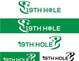 #178 cho make me a logo bởi SHOJIB3868