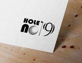 #12 cho make me a logo bởi shjba702