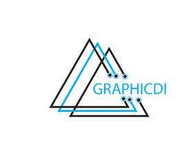 #146 untuk make a logo for a web Design, Development company oleh saidurgd