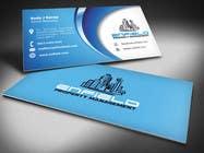 Graphic Design Konkurrenceindlæg #139 for Logo & Business Card Design for Property Management company