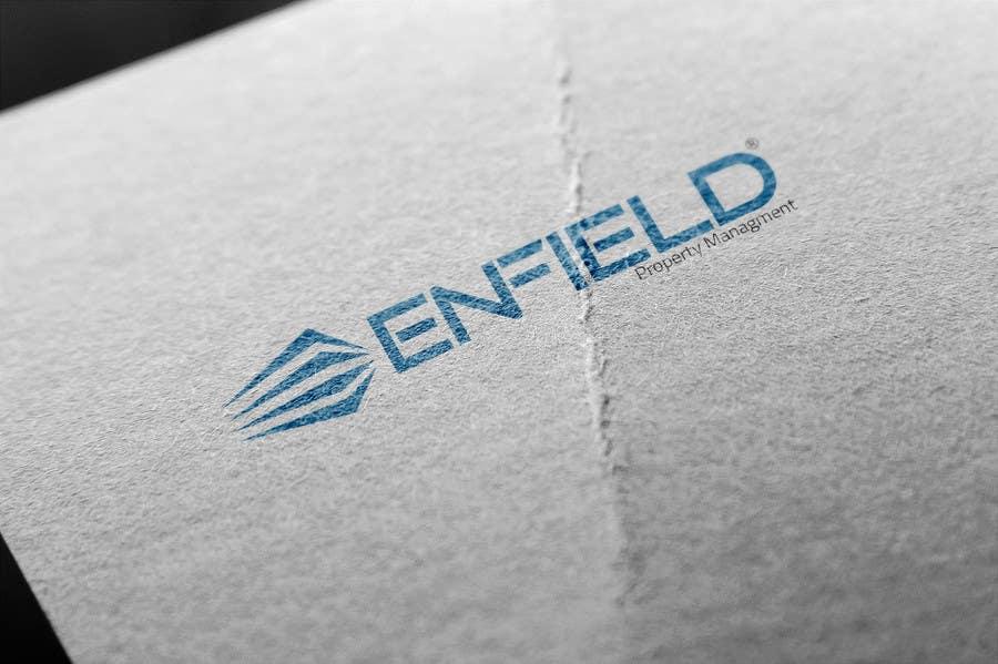 Konkurrenceindlæg #39 for Logo & Business Card Design for Property Management company