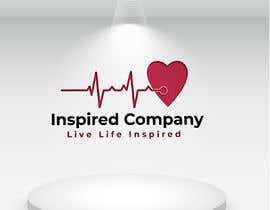 #188 untuk Company Logo oleh bristyakther5776