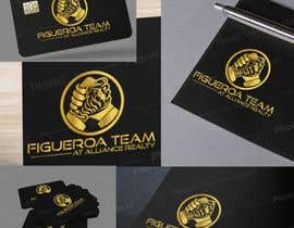 #90 cho create logo bởi jigneshgohil