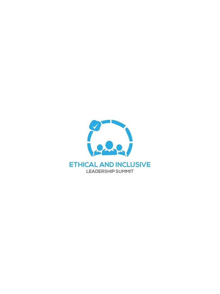 Penyertaan Peraduan #                                        125                                      untuk                                         Design a logo