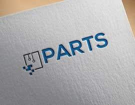 #697 for Software Solution - Logo design af aklimaakter01304