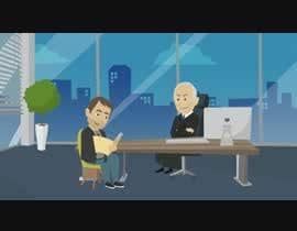 #21 pentru I need an animated video producer de către estamakhatun