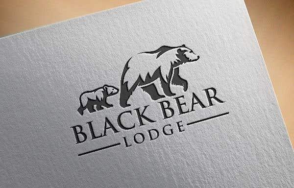 Penyertaan Peraduan #                                        239                                      untuk                                         Logos Needed for 2 Separate Lodges (condominiums)