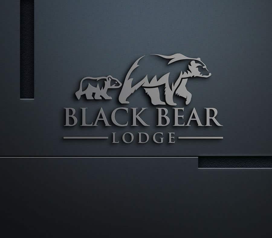 Penyertaan Peraduan #                                        243                                      untuk                                         Logos Needed for 2 Separate Lodges (condominiums)
