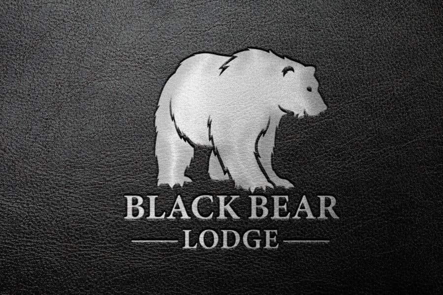 Penyertaan Peraduan #                                        283                                      untuk                                         Logos Needed for 2 Separate Lodges (condominiums)