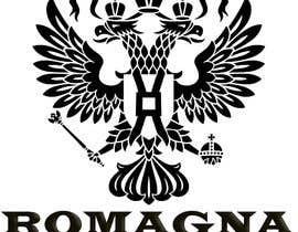 #73 for Combine 2 images to make logo af aantharoshana