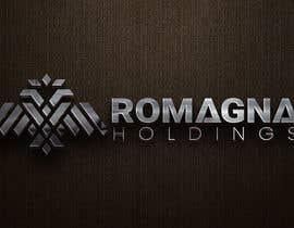 nº 148 pour Recreate This Logo par Imran4367