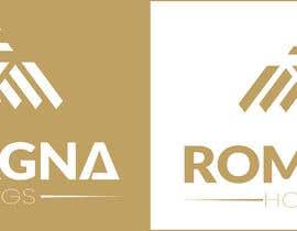 nº 150 pour Recreate This Logo par Imran4367