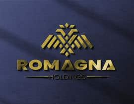 nº 153 pour Recreate This Logo par Imran4367
