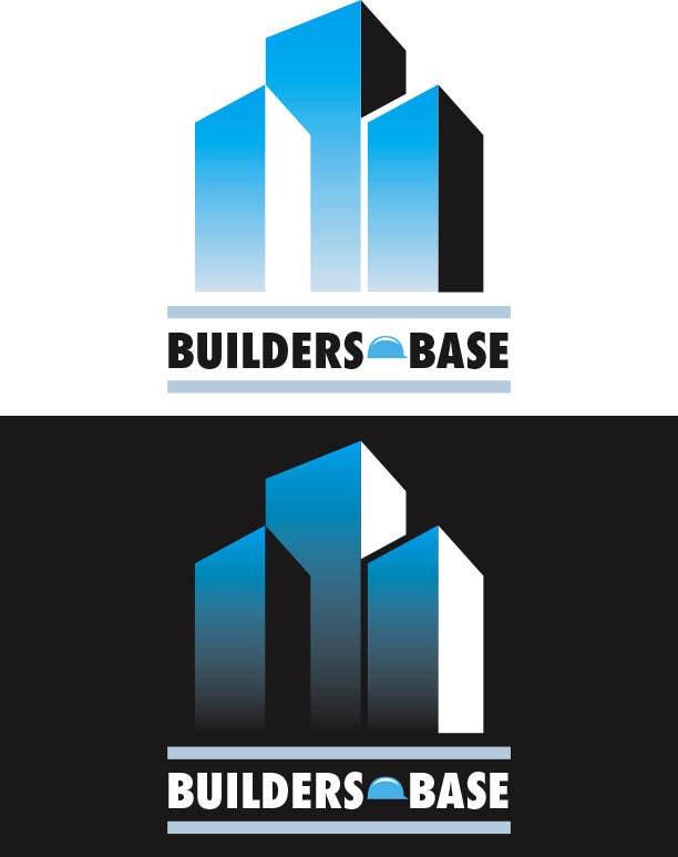 Konkurrenceindlæg #19 for Design new updated logo
