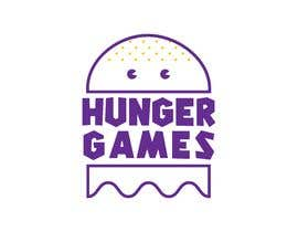 #409 for Logo needed for fast food business URGENTLY af reswara86