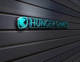 #99 for Logo needed for fast food business URGENTLY af parveshossaink
