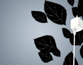 #40 for Create a similar banner using our image by jasimsdesign