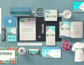 #32 for Branding identity package by bijoymalaker