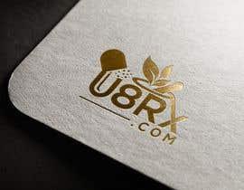 Nro 576 kilpailuun Design 2 logos for me. käyttäjältä rayhanpathanm