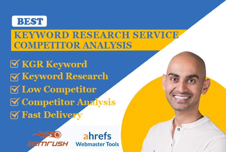 Proposition n°                                        14                                      du concours                                         Need a keywords research for small inventory management saas website