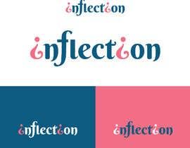 #265 untuk Inflection oleh AlexeCioranu