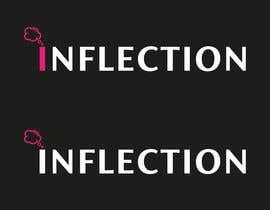 #76 untuk Inflection oleh ShakilGraphic