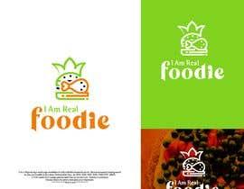 Nro 413 kilpailuun Design Logo - 20/06/2021 16:53 EDT käyttäjältä CreativityforU