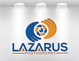 #123 for photography business logo by ra3311288