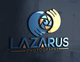 #126 for photography business logo by ra3311288
