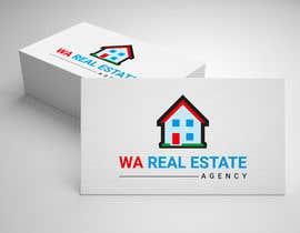 ripon22hossain tarafından Real Estate Logo için no 92