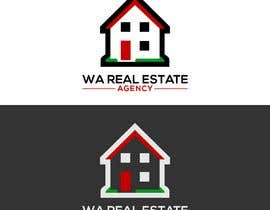 moynak tarafından Real Estate Logo için no 20