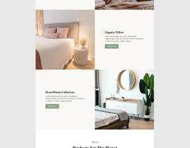 #12 for Bring something fresh to our designs af pateladiti0719