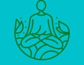 #114 for Relax, Meditate with Creativity   - 20/06/2021 22:42 EDT by tasali1033