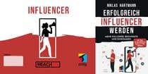 Bài tham dự #27 về Graphic Design cho cuộc thi Design a forwarding label for my book