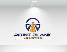 #819 cho Logo for trucking company bởi mdkanijur