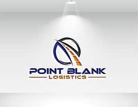#820 cho Logo for trucking company bởi mdkanijur