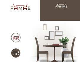 Nro 168 kilpailuun Design a logo - 21/06/2021 10:02 EDT käyttäjältä munna403