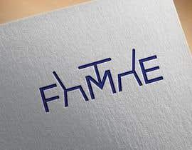 Nro 194 kilpailuun Design a logo - 21/06/2021 10:02 EDT käyttäjältä linjaclassic28