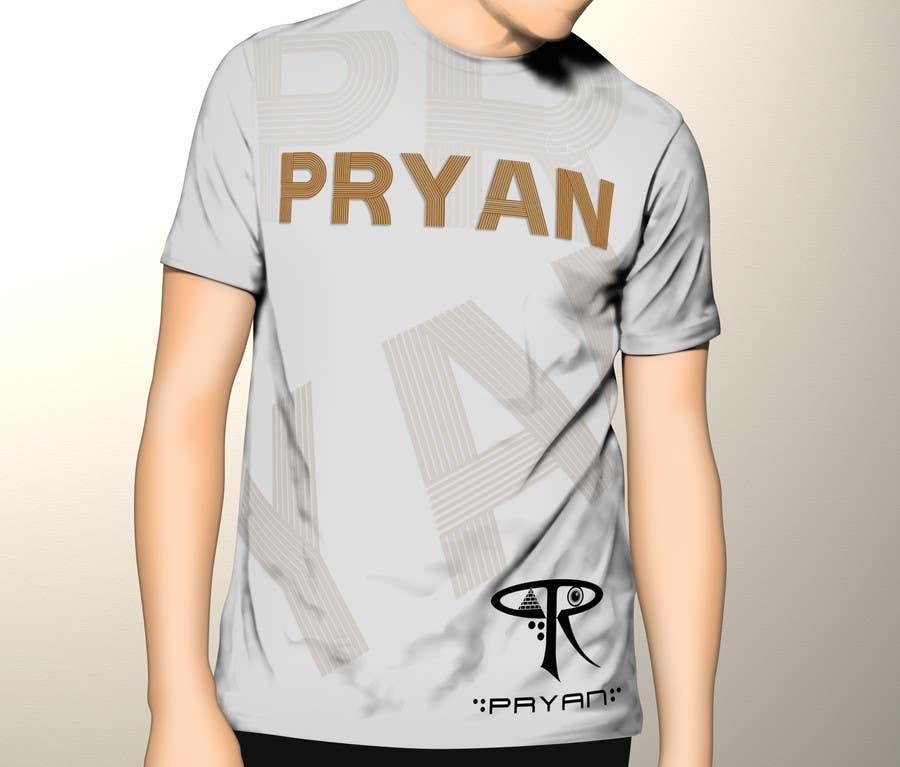 Konkurrenceindlæg #                                        17                                      for                                         T-Shirt Design