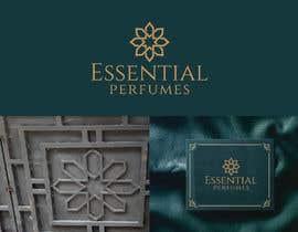 Nro 161 kilpailuun Essential perfumes käyttäjältä islamshofiqul852
