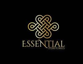 Nro 34 kilpailuun Essential perfumes käyttäjältä khairulit420