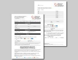 #14 cho Build pdf forms bởi leonorfczpires19